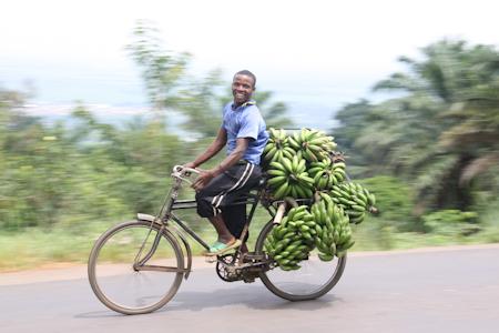 Burundi-bike-bananas