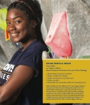 UC Davis admitted students mailing 2015