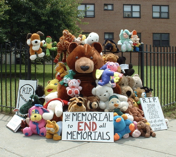 memorial-art-1_2