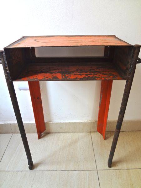 orange-table1