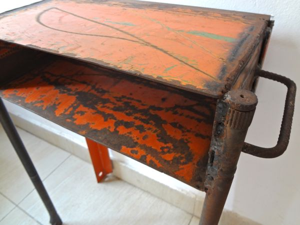 orange-table2