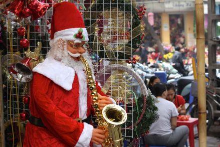 city-christmas-1
